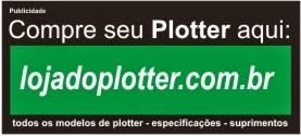 http://www.lojadoplotter.com.br/feedback.htm