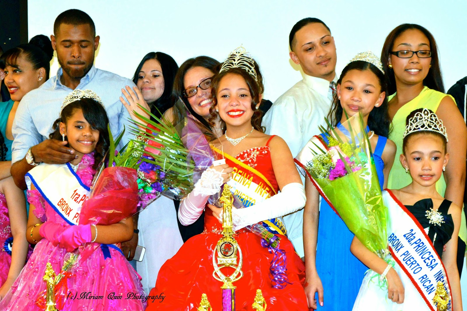 mind and beauty pageant Child beauty pageants are an old tradition but also one of the most controversial should child beauty pageants be if you change your mind.