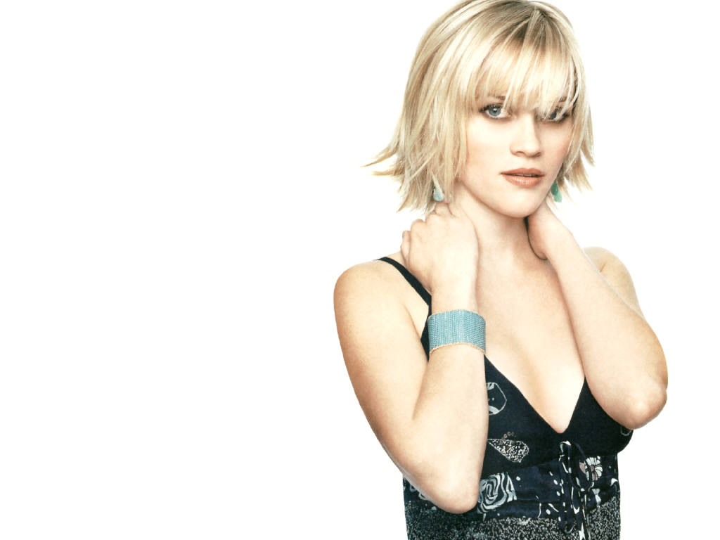 Reese Witherspoon Hairstyle Trends Reese Witherspoon Hot