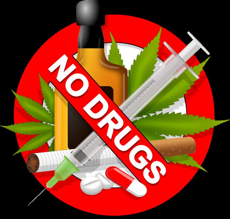 http://3.bp.blogspot.com/-srBVSfw3f-o/UYqF7okYk-I/AAAAAAAAAA0/Ji2YVK7xi2s/s760/no_drugs-1331px.png