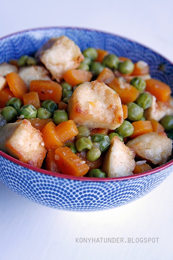 paneer_with_peas_and_carrots