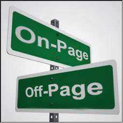2 Teknik SEO Search Engine Optimization
