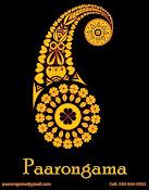 Paarongama
