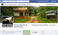 Curte nossa pagina no facebook