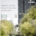 16 มกราคม 2559 อีริคสัน จับมือ AT&T ร่วมกลุ่มพันธมิตร Smart Cities Alliance เป็นผู้ดำเนินการสร้างและติดตั้งเครือข่าย 4G/LTE ให้กว่าร้อยมหานครทั่วโลกและช่วยให้เกิดการเชื่อมต่อโครงสร้างอัจฉริยะต่างๆ เช่น สิ่งก่อสร้าง เสาไฟและป้ายต่างๆ ได้