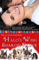 Halo's Wish