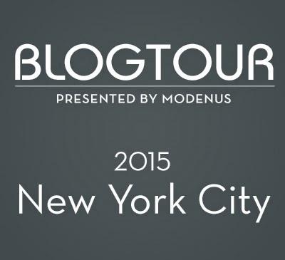 blogtour 2015