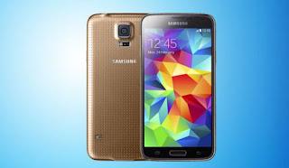 harga samsung galaxy s5, spesifikasi samsung galaxy s5, Galaxy S, hp samsung galaxy,