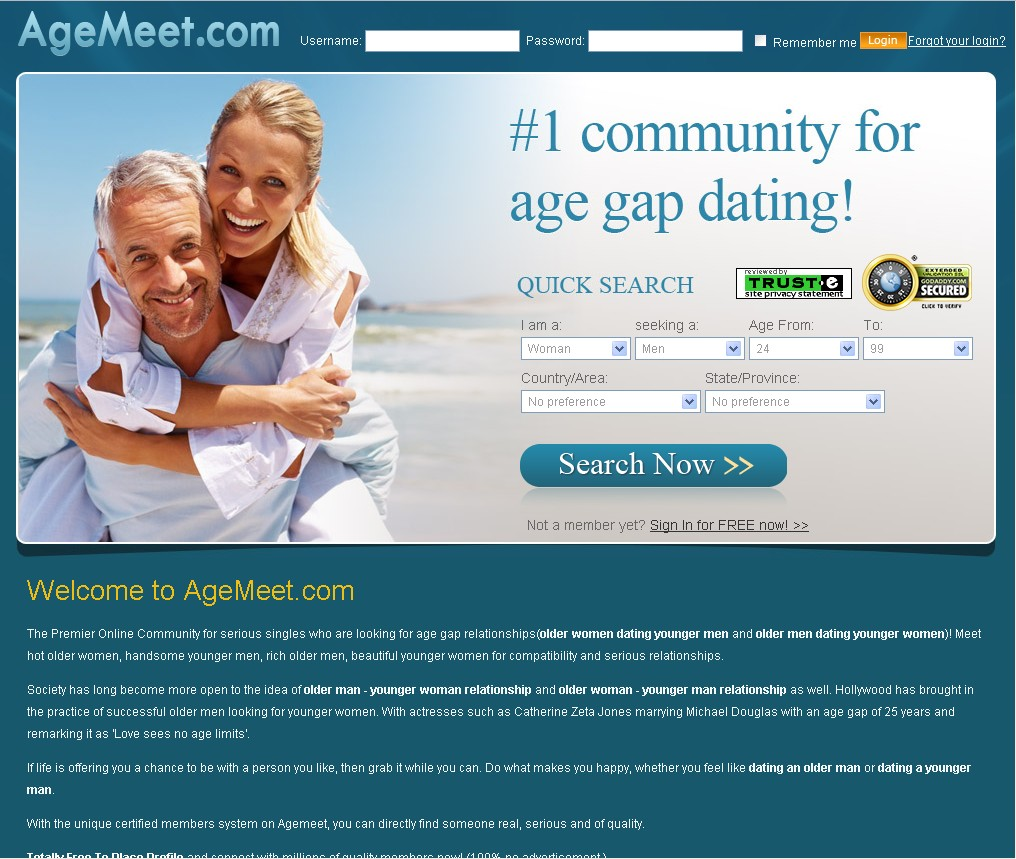 best dating  websites