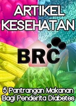 Klinik Pengobatan Alternatif untuk Sakit Diabetes, Gula Darah, Stroke, Komplikasi di BRC Cirebon