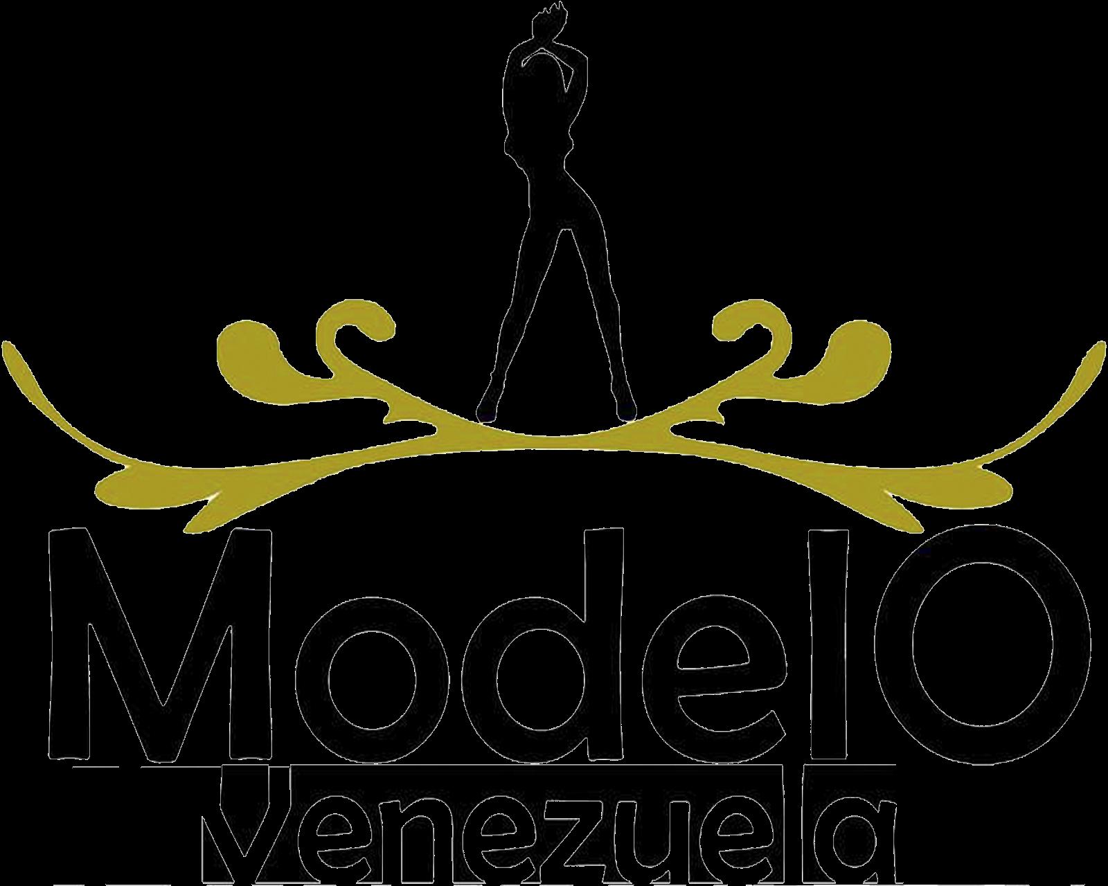 LA MODELO DE VENEZUELA