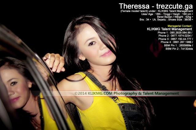 http://blog.klikmg.com/2014/11/theressa-trez-model-purwokerto-sexy.html