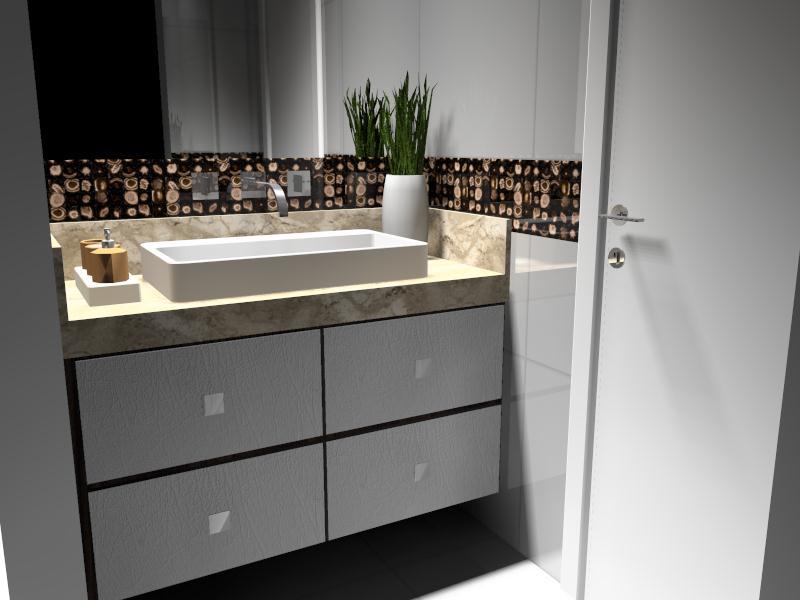 Susan Daiane  Design de Interiores Banheiros  Um lugar para relaxar -> Como Planejar Um Banheiro Com Banheira