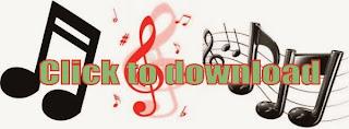 https://dl.dropboxusercontent.com/s/czxjgko2vsl5woe/Jah%20Bless%20Go%20Down%20%28official%20video%29musikafricana.mp4?dl=1&token_hash=AAEtrULGVjh9An7zaGY5oHErOUTUIjR7m2RJjb1chbDrHw