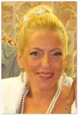 Tatjana Dimitrijevic & Ladies Community: 05/01/2012 - 06 ...