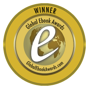 Nate Rocks the World wins 2012 Global Ebook Award in the Pre-Teen Category!