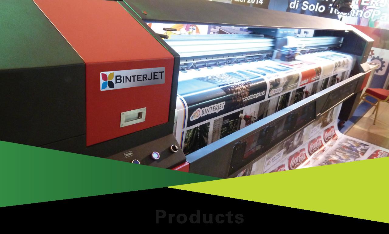 http://www.binterjet.com/p/products.html