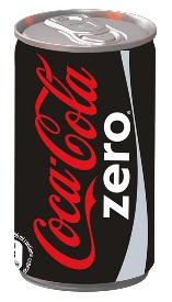 La Coca Cola Zero ha veramente zero zuccheri?