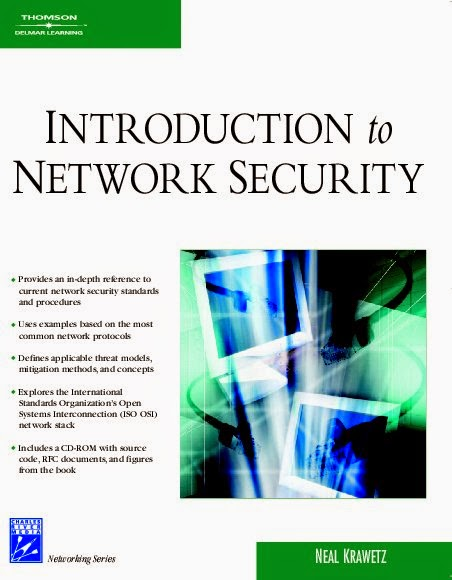 wireless network security book pdf