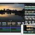 4K montage iMovie nu ook voor iPad Air 2