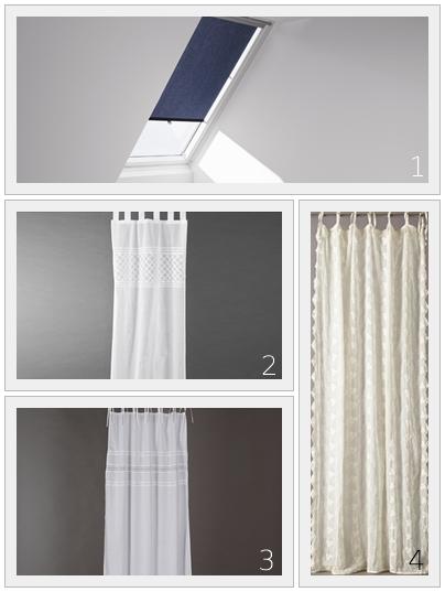 badezimmer update eclectic hamilton. Black Bedroom Furniture Sets. Home Design Ideas