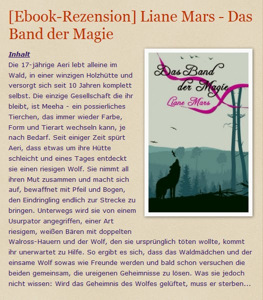 http://www.book-addicted.blogspot.de/2014/03/ebook-rezension-liane-mars-das-band-der.html