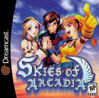 Rare Sega Dreamcast