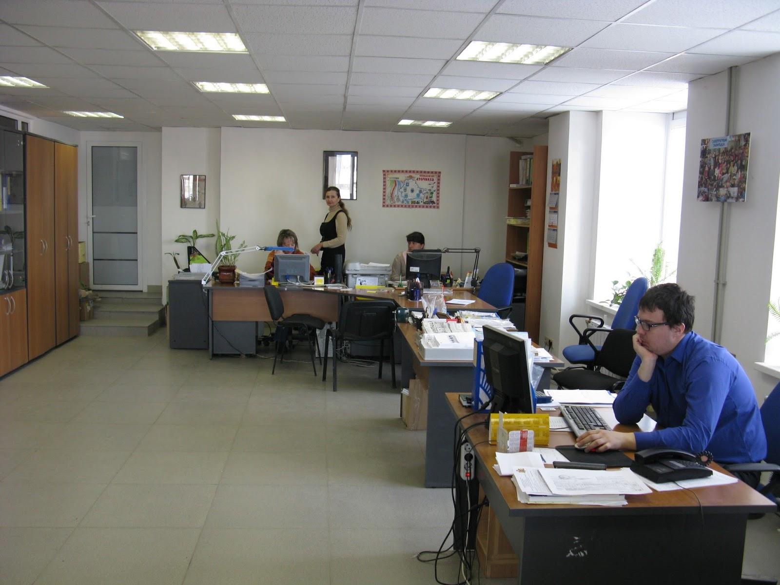Аренда офиса от собственника в нижнем новгороде аренда офиса производственных помещений