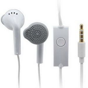 Samsung S5830 Original Earphone