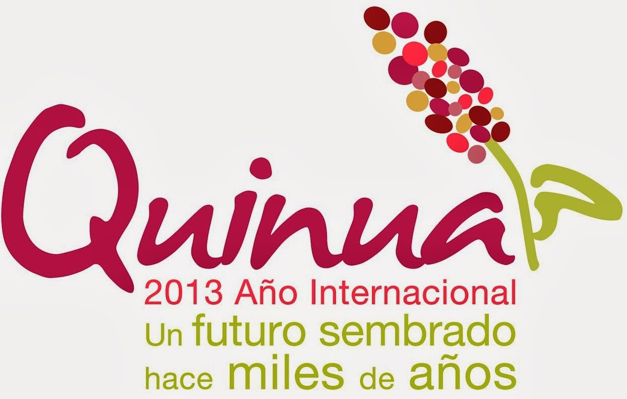 Perú Ecológico 2013