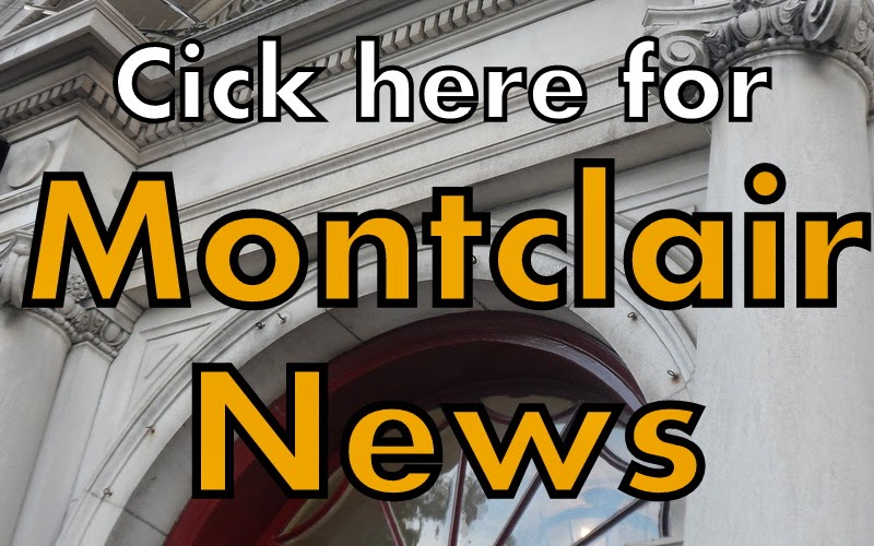 Montclair News