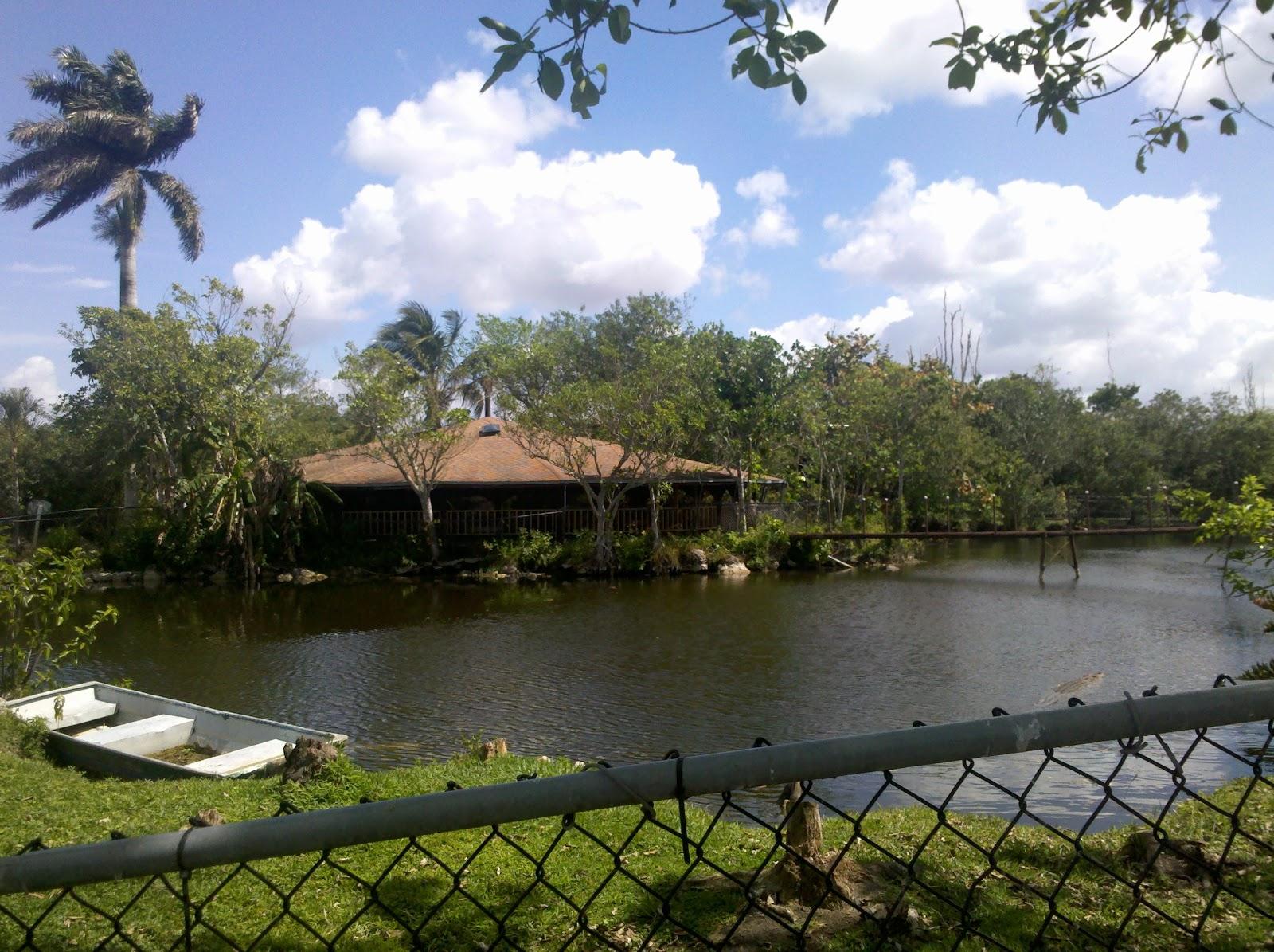 parque nacional everglades fica -#main