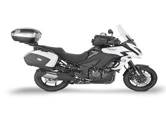 Kawasaki Versys 1000 15 -->