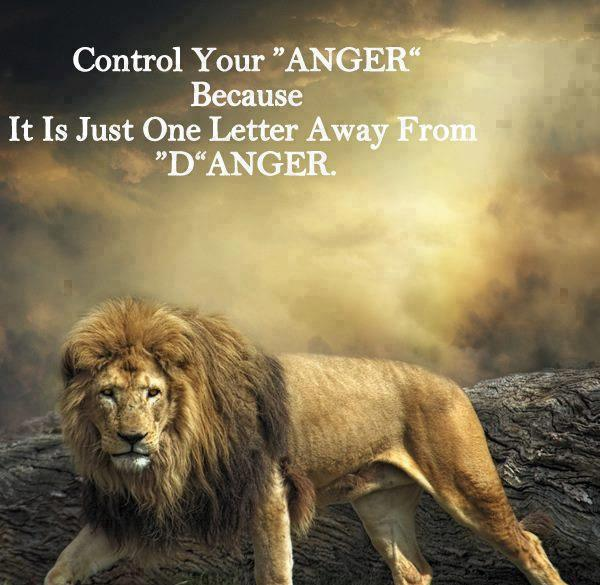 control-anger-picture