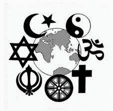 Pengertian Konversi Agama