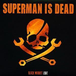 superman is dead 14 kita vs mereka apexwallpaperscom