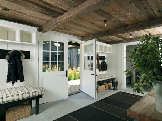 Mudrooms Functional And Beautiful Frog Hill Designs Blog