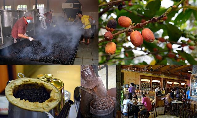 434-Coffee-Muar-Food-Trail-Tourism-Malaysia-Johor