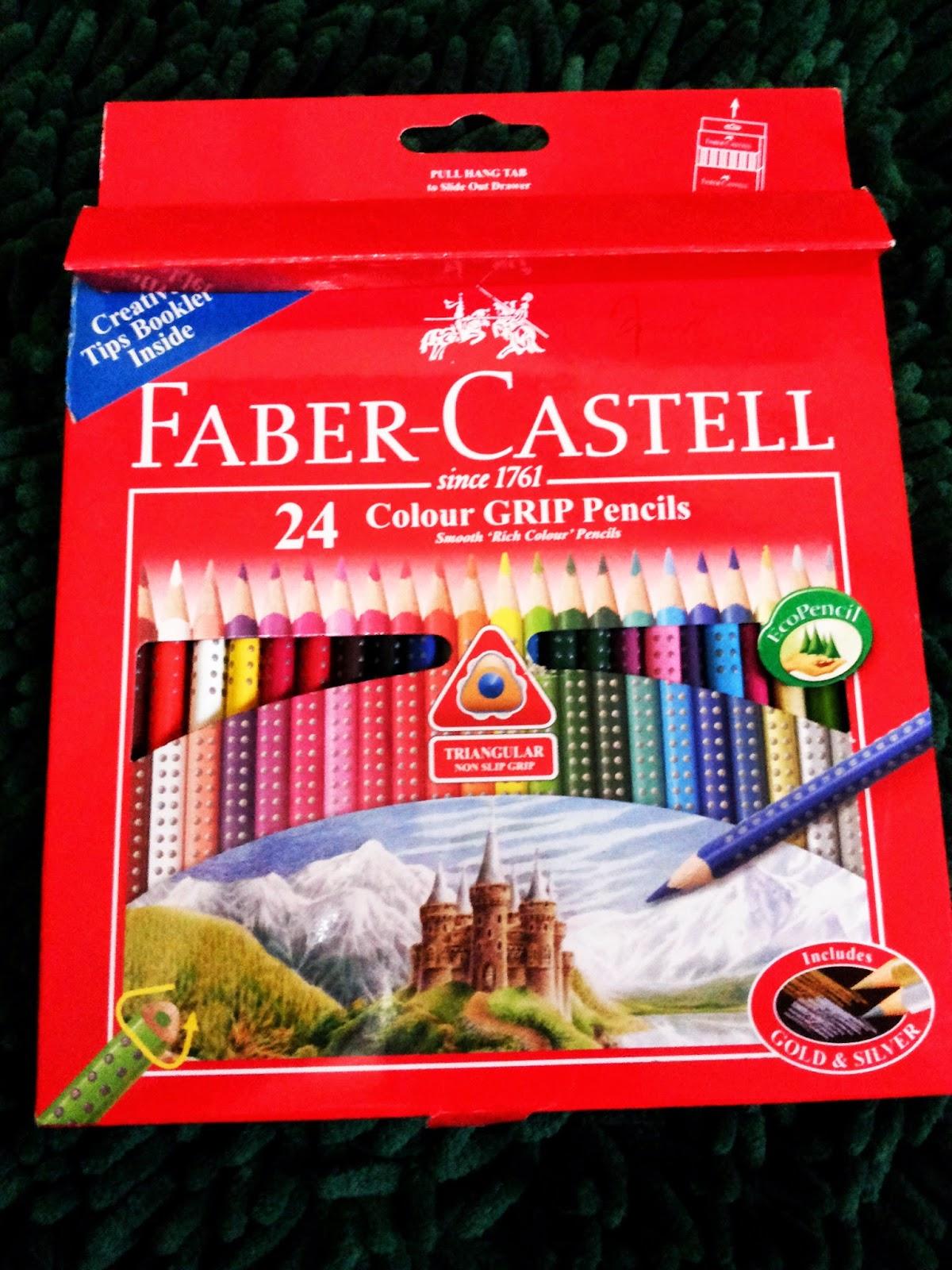 Color Faber Castel Coba mewarnai gambar Inuyasha yang sebenernya Req seseorang Nah itu pakai Pensil warna Faber Castel yang harganya 60rb an