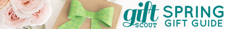 http://issuu.com/giftscout/docs/giftscout-spring2014