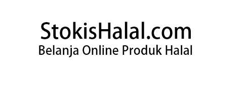 Produk Halal HPAI - Halal Network International