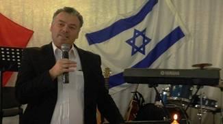 ✡ La Ordinea Zilei: Noutăți din Israel 🔴 Interviu cu Daniel Stanger