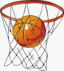http://sport-information2.blogspot.com/2015/02/sejarah-olahraga-bola-basket.html