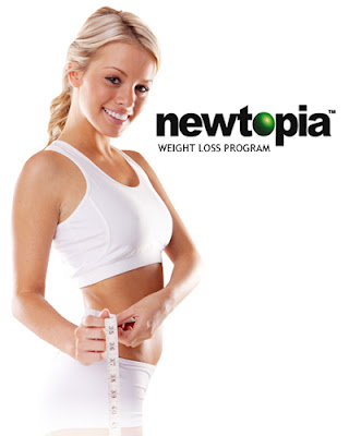 personal trainer toronto Newtopia review