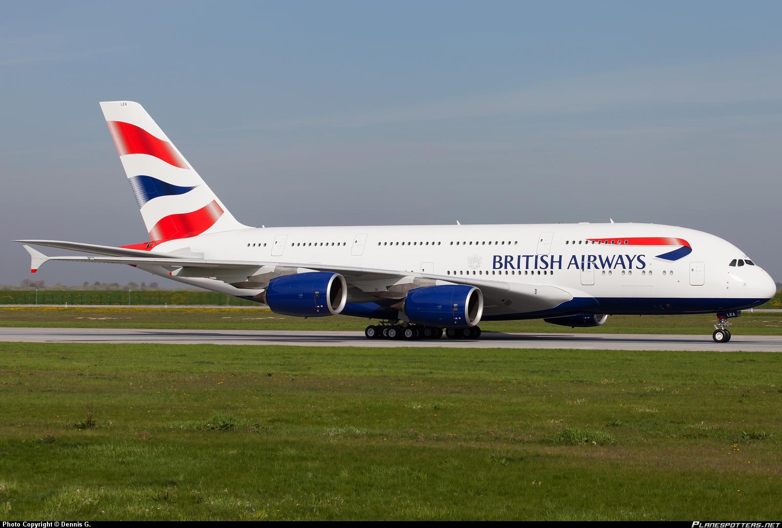 british air This statistic represents british airways plc's worldwide revenue from the fiscal year of 2010 to the fiscal year of 2017 in the fiscal year of 2017, british airways generated about 122 billion.