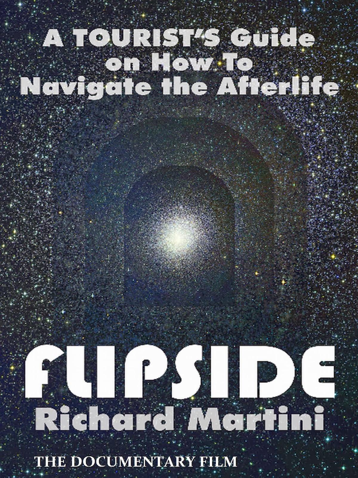 DVD of Flipside