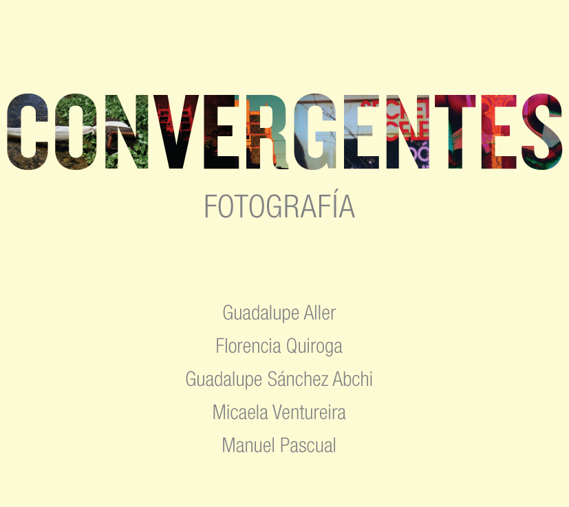 convergentes