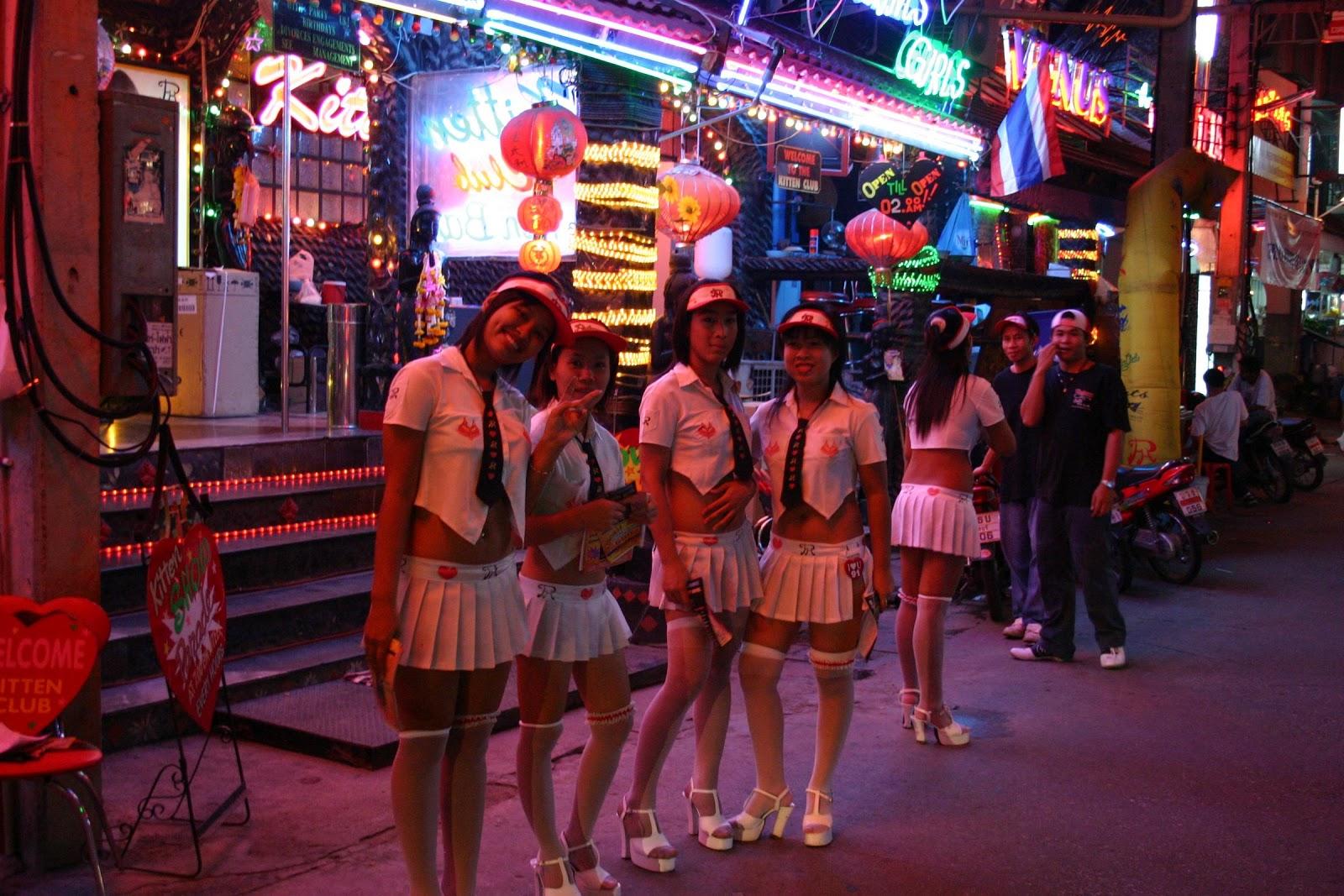 Сколько стоят проститутки во вьетнаме