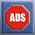 Ads  & Block Domain