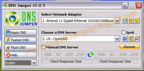 mempercepat-koneksi-internet